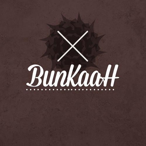 BunKaaH's avatar