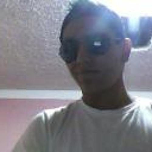 Jorge Sanchez 3's avatar