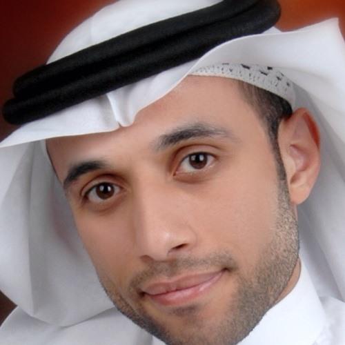 Hassan118's avatar