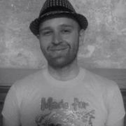 Jimmy Bunch 1's avatar