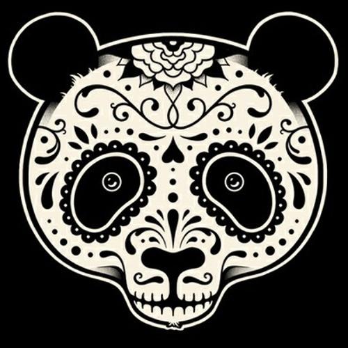 Panda Mike's avatar