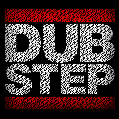 dubstep mix wow