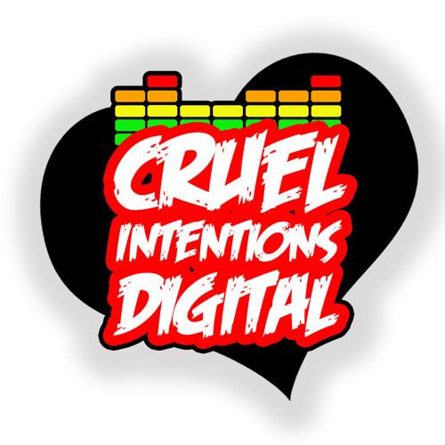 Cruel Intentions Digital's avatar