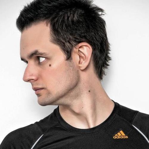 Bruno Fernandes Oliveira's avatar