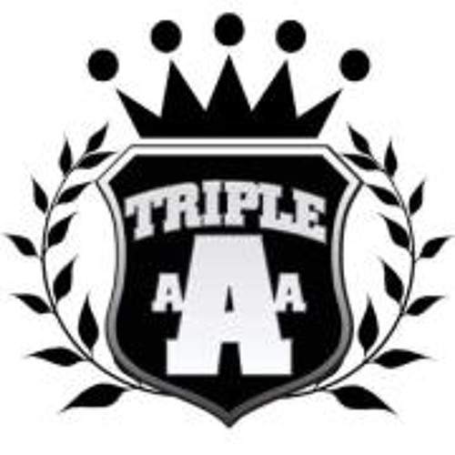 tripleabeat's's avatar