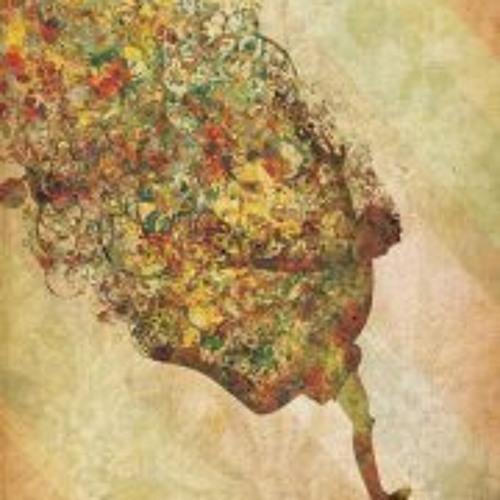 Maria Martins 9's avatar
