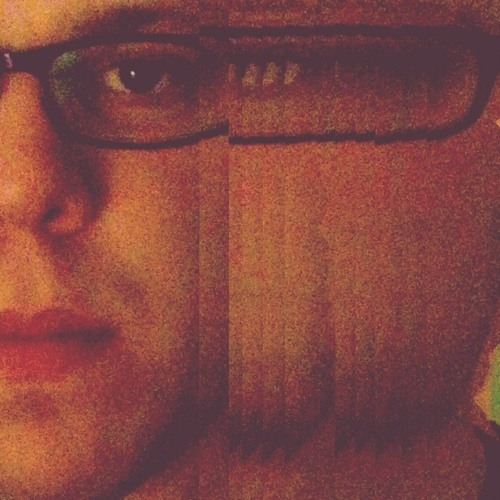 Preston Brigham's avatar