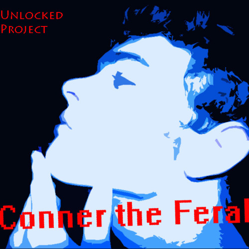 Conner the Feral's avatar