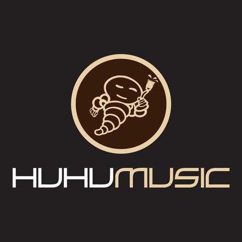 HuHu music's avatar