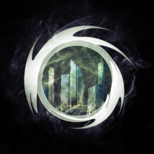 SmokyTown's avatar