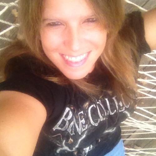 humphriesphotography's avatar