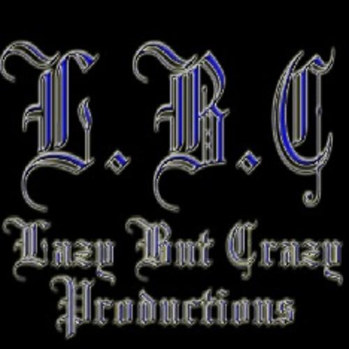 Lazy But Crazy Production's avatar