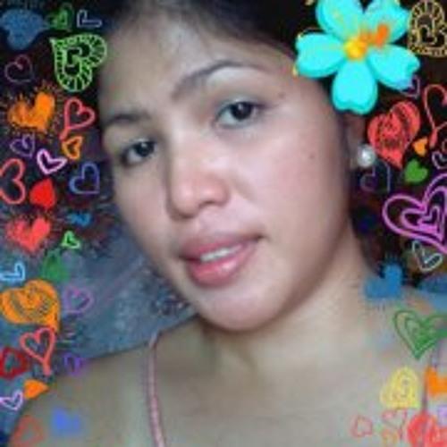Mhae Nabong's avatar