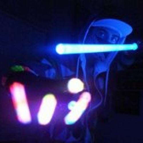 Doc Tore 1's avatar
