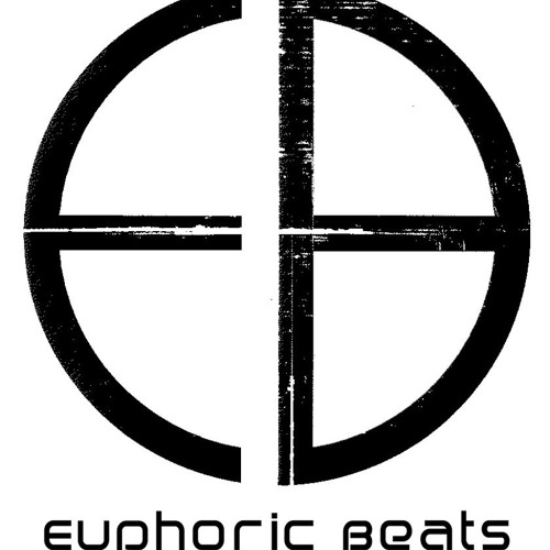 Euphoric Beats's avatar