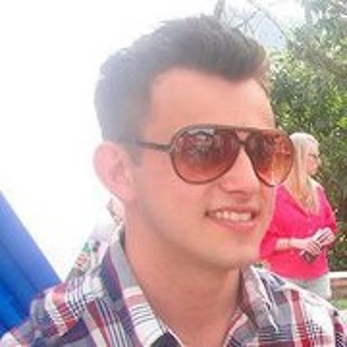 Raí Cesar Waiss's avatar