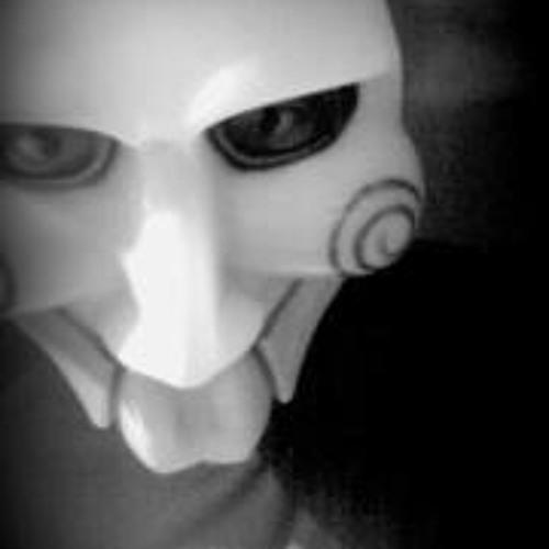 Iago HellKiller's avatar