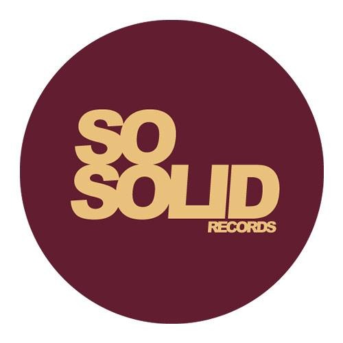 So Solid Records's avatar