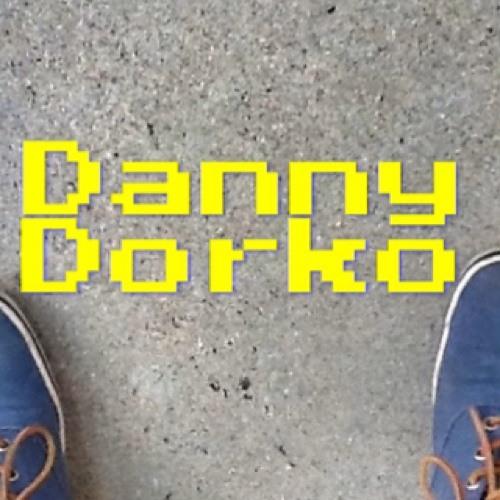 dannydorko's avatar