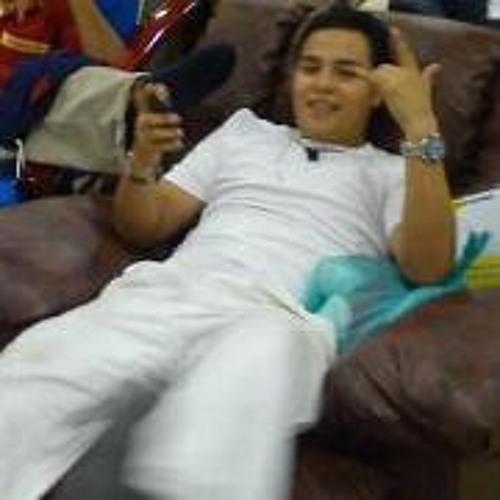 Horacio Salgado's avatar