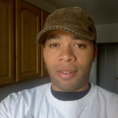 Kevin T. Webb's avatar