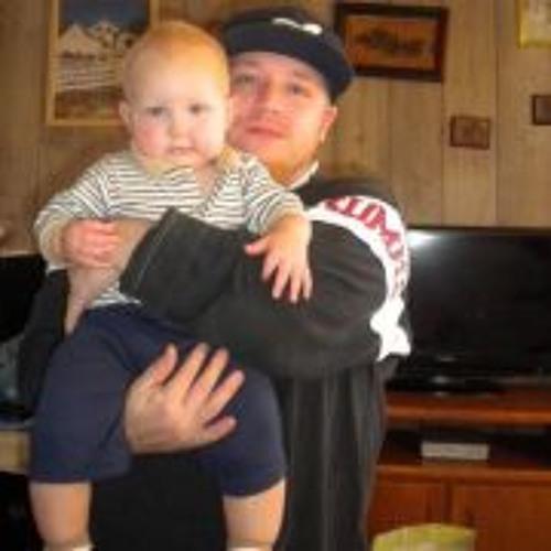 Stewart Little 1's avatar