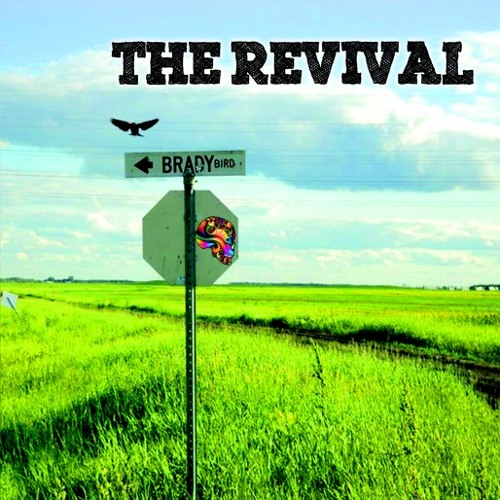 The  Revival's avatar