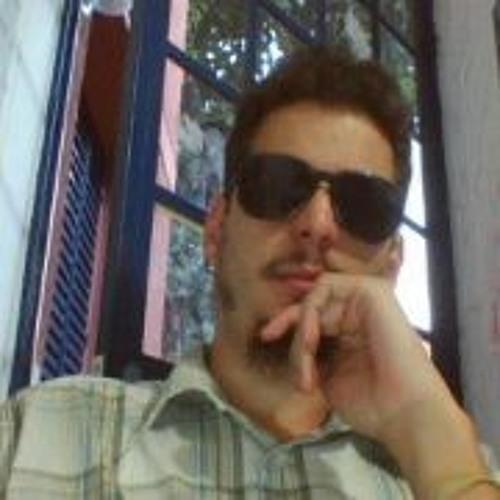 Luiz Passagli's avatar