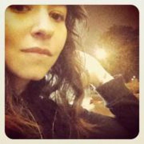 Erin Orozco's avatar