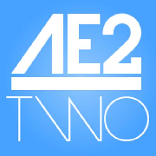 AE2's avatar