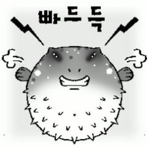 MC.BoK.魚's avatar