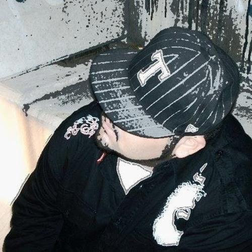 Danny Traxx's avatar