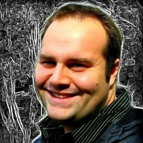 redriderbob's avatar