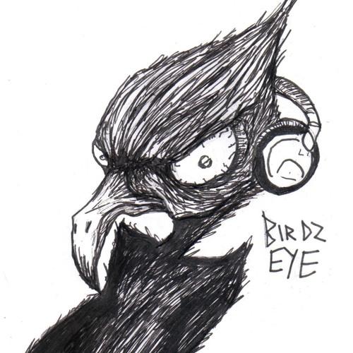 BirdzEye's avatar
