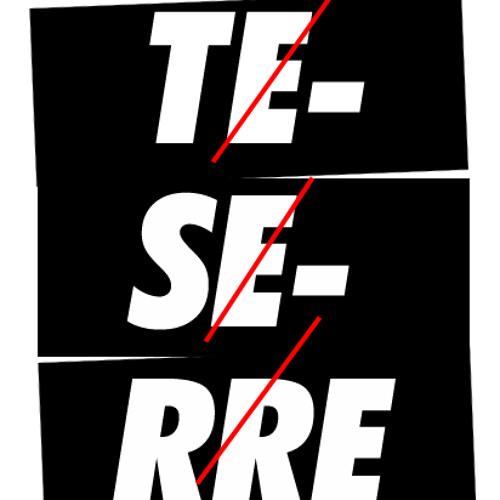 Teserre's avatar