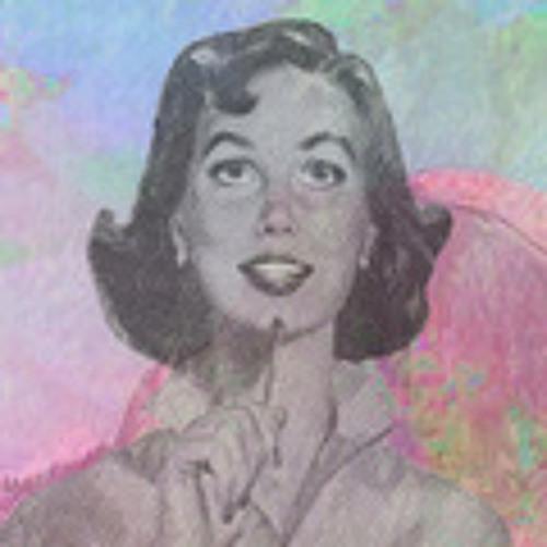 The Rapacious's avatar