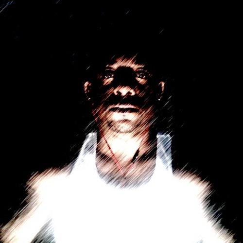 Proclaim It's avatar