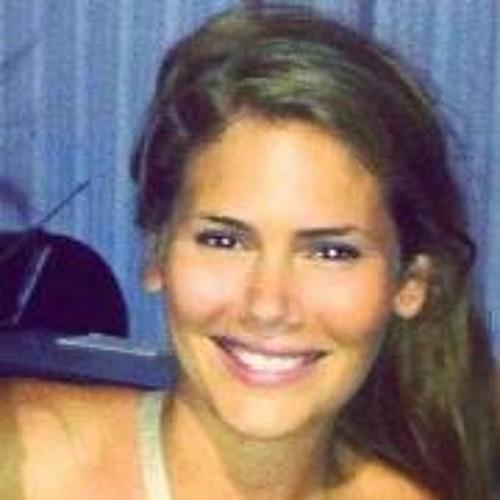 Lauren Elkins's avatar