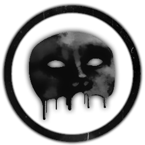 Habituateoc's avatar