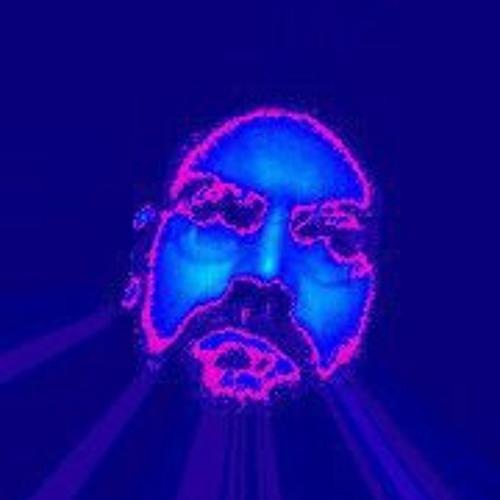 David Palmer 21's avatar