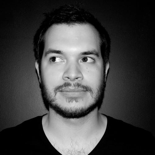 Daniel D Brown's avatar
