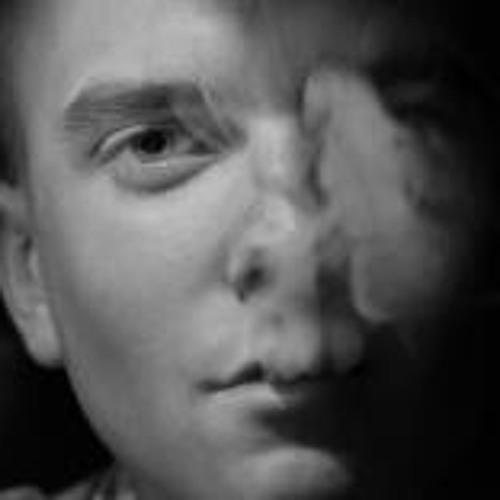 Kamil Kucia's avatar