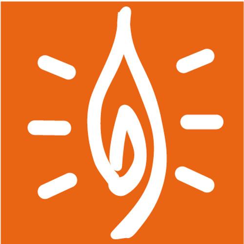 GOA, Grupos de Oración's avatar