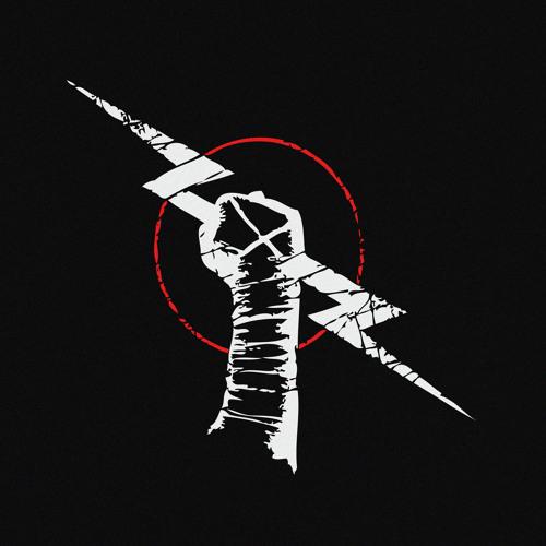 SIKKi's avatar