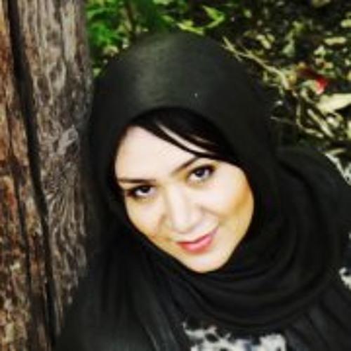 Samaneh Veski's avatar