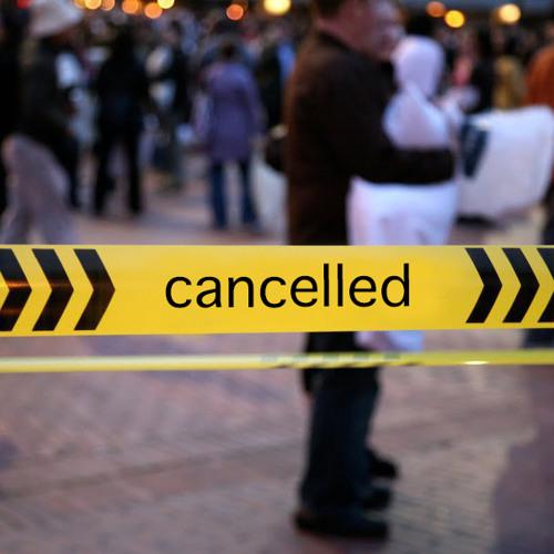 -cancelled-'s avatar