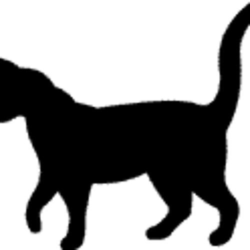 BillyBonka's avatar