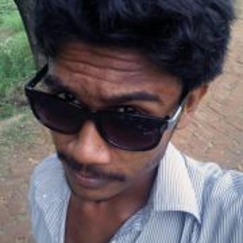 Abu Nayem's avatar