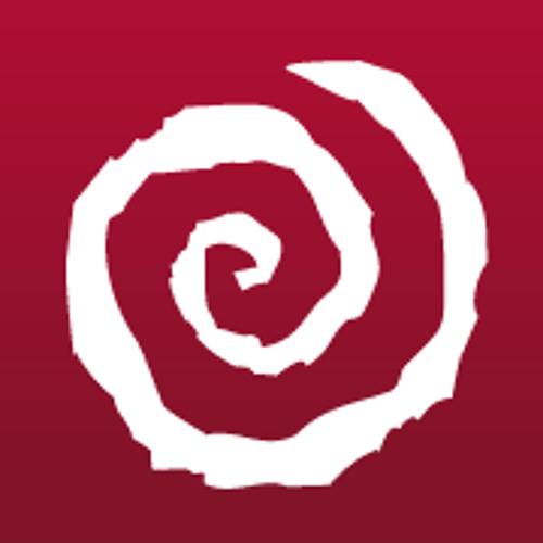 AgenceAtmosphere's avatar