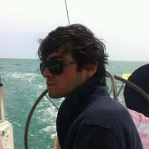 Lorenzo Mion's avatar